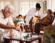 Lire la suite de Maisons de retraites : un comparateur de prix officiel, mais des coûts toujours prohibitifs !