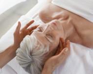 Lire la suite de Cures thermales : une voie thérapeutique qui séduit de plus en plus