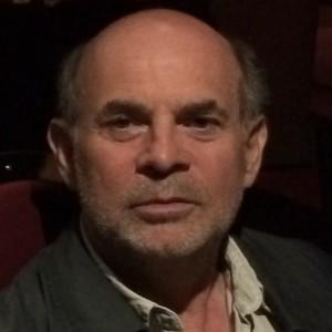 docteur Jean-Marc Juvanon,