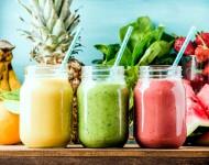 Lire la suite de Découvrez 3 ingrédients miracles pour votre santé