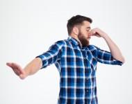 Lire la suite de Couple : ruptures pour cause de mauvaises odeurs ! – Etude