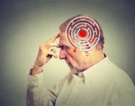 Lire la suite de Un nouveau test pour prédire l'âge d'apparition d'Alzheimer