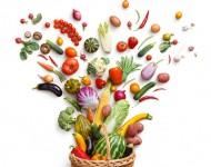 Lire la suite de Les fruits, acteur de la croissance cérébrale ?