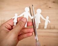 Lire la suite de 25 avril 2016 Journée mondiale pour la sauvegarde du lien parental