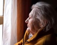 Lire la suite de Alzheimer : aux USA, le nombre de décès a augmenté de 55% en 15 ans