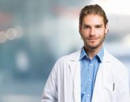 Lire la suite de INSOLITE – Les «beaux» scientifiques jugés plus intéressants mais moins crédibles