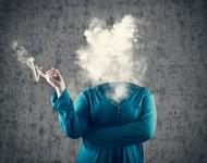Lire la suite de Cigarettes «light» ou «fines» : non, elles ne sont pas moins nocives !