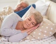 Lire la suite de Améliorer le sommeil des seniors : 3 fondamentaux