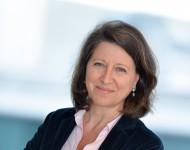 Lire la suite de Bienvenue à Agnès Buzyn