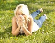 Lire la suite de 10 conseils contre le rhume en été
