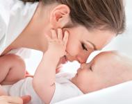 Lire la suite de Comment bien nourrir bébé ? Les réponses du Pr Tounian