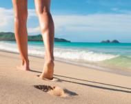 Lire la suite de Flexitol®, deux soins à l'urée pour des pieds en bonne santé !