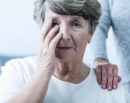 Lire la suite de Alzheimer : un espoir grâce à une hormone dopante ?