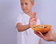 Lire la suite de Allergie à l'arachide : une avancée majeure ?