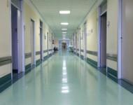 Lire la suite de Palmarès des hôpitaux 2017 : Bordeaux et Toulouse en tête