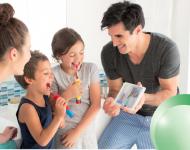 Lire la suite de Adoptez une bonne routine d'hygiène dentaire !