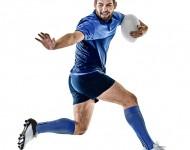 Lire la suite de Rugby : le protocole commotion, c'est parti !