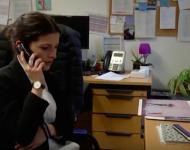 Lire la suite de Prévenir le suicide chez les ados – Vidéo