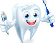 Lire la suite de Comment prendre soin de sa santé bucco-dentaire ?