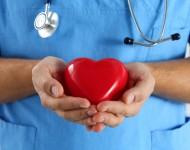 Lire la suite de Insuffisance cardiaque : une maladie trop ignorée