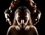 Lire la suite de Schizophrénie : moins de «voix» dans la tête grâce des impulsions magnétiques