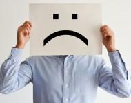 Lire la suite de L'instruction contre la dépression ? – Etude