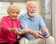 Lire la suite de Un jeu vidéo en réalité virtuelle pour dépister Alzheimer