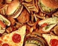 Lire la suite de 1 décès sur 5 dû à l'alimentation – Etude