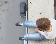 Lire la suite de Suicide: un mort toutes les 40 secondes dans le monde