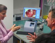 Lire la suite de L'innovation en santé : le Ministère s'engage