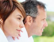 Lire la suite de Immuno-oncologie : notre corps, notre meilleur allié pour lutter contre le cancer ?