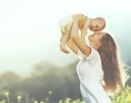 Lire la suite de L'instinct maternel, une réalité biologique