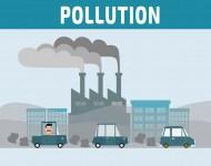 Lire la suite de 500 000 Européens victimes de la pollution chaque année