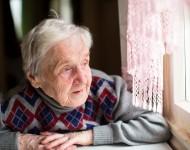 Lire la suite de Isolement : un tiers des seniors sans confident – Etude