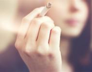 Lire la suite de Aux USA, le tabagisme constant la lutte