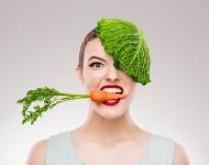 Lire la suite de Des légumes verts contre le déclin cérébral ?