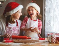 Lire la suite de Idée pain original pour les fêtes : à l'oignon et aux céréales