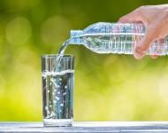 Lire la suite de Moins de stress, plus de tonus : tous les bienfaits de l'eau !