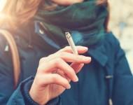 Lire la suite de Cancer du poumon : l'augmentation qui inquiète chez la femme