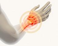 Lire la suite de Rhumatismes : causes, symptômes, traitements