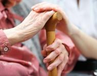 Lire la suite de Maisons de retraite : combien ça coûte et qui paye ?