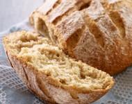 Lire la suite de Pourquoi manger du pain complet de temps en temps ? – Recette