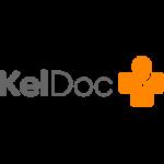 Partenaire_Logo KelDoc Small