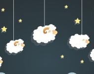 Lire la suite de Respecter son sommeil : oui, mais comment ?