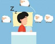 Lire la suite de Troubles du sommeil : qui, pourquoi, comment ?