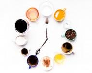 Lire la suite de Eau minérale, thé, ou café ? A chaque breuvage, ses vertus santé
