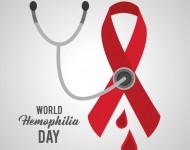 Lire la suite de Hémophilie : le doc nous en dit plus