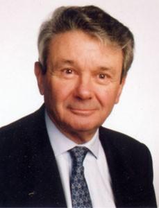 JP Tillement