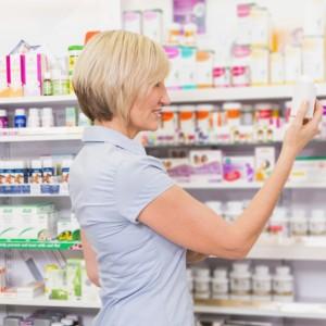 Pharmacie_médocs