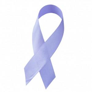Ensemble contre le cancer